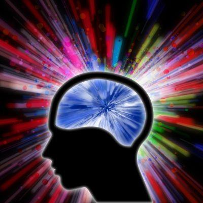 『潜在意識』or『顕在意識』
