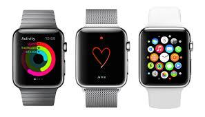 3人に1人が「Apple Watch」
