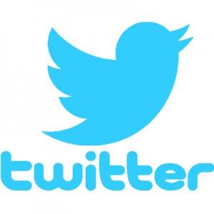 Twitter活用方法教材プレゼント