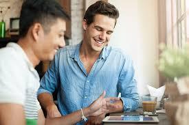 優秀な売れる営業マンに共通する要素とは