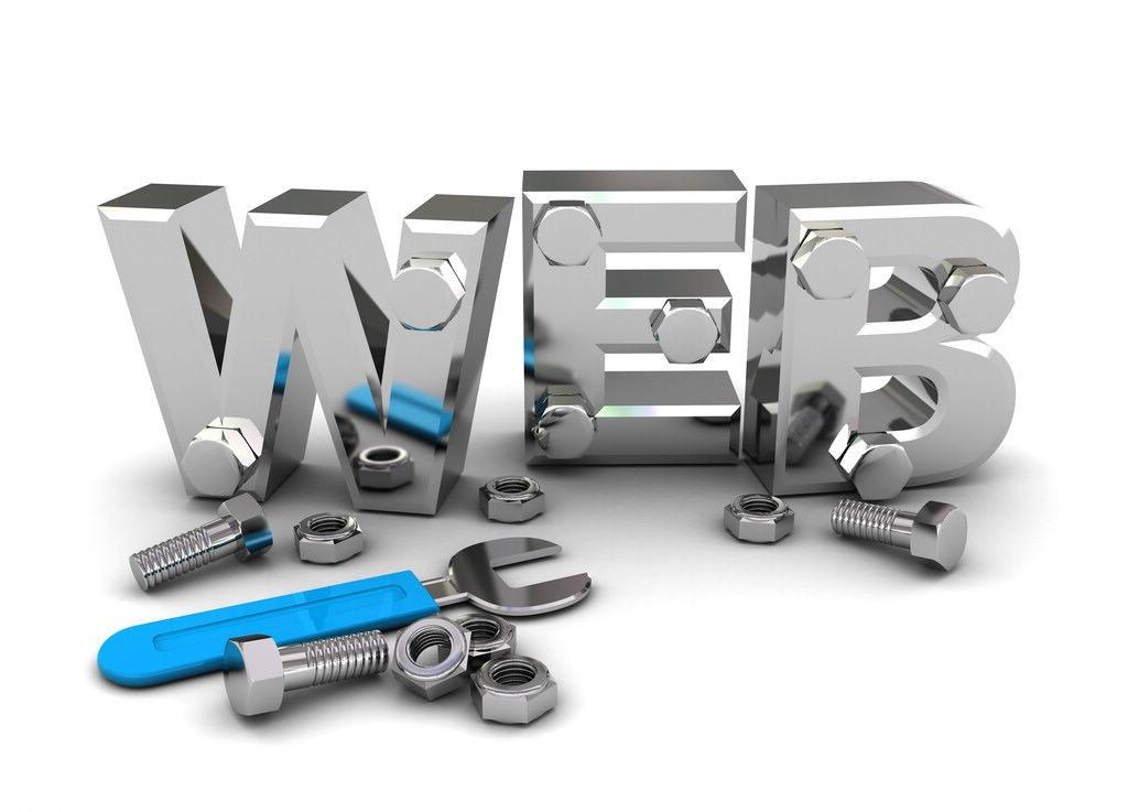 WEBマーケティングがビジネスの鍵