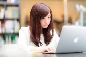 高校生の半分以上がインターネットでお小遣いを経験?!