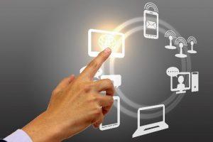 テクノロジーの進化はあなたの仕事を変えていく、進化に取り残されないように。