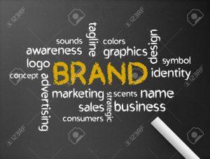 """ブランディングの神髄を学ぼう~ビジネスの勝機は選ばれる""""ブランド""""になること~"""
