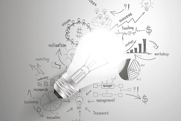 マーケティングの本当の意味とは?顧客創造のために何をしなければならないのか?
