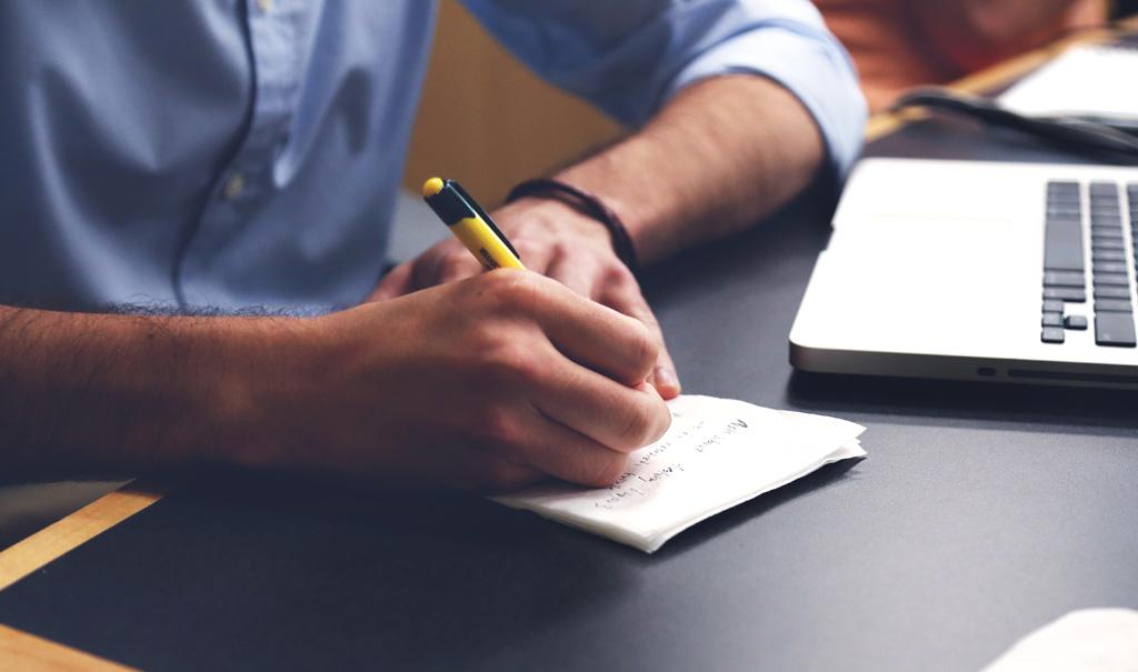 これからの起業家、経営者に必須なコピーライティング力! ~コピーの力がなぜ必要なのか?~