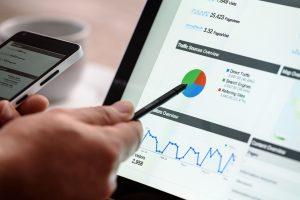 インターネットを活用した集客は最適なマーケティングの道具である