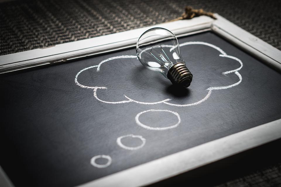 ビジネスで成功する鍵は情熱を持って取り組める事業に普請した結果として利益を得られる!?