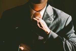 起業初心者には必見!起業しやすいビジネスモデルの種類