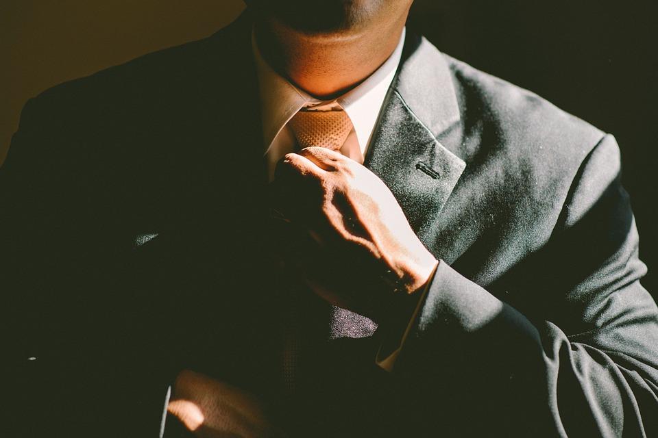 失敗しないで起業するために必要な5つの鉄板スキルとは!?