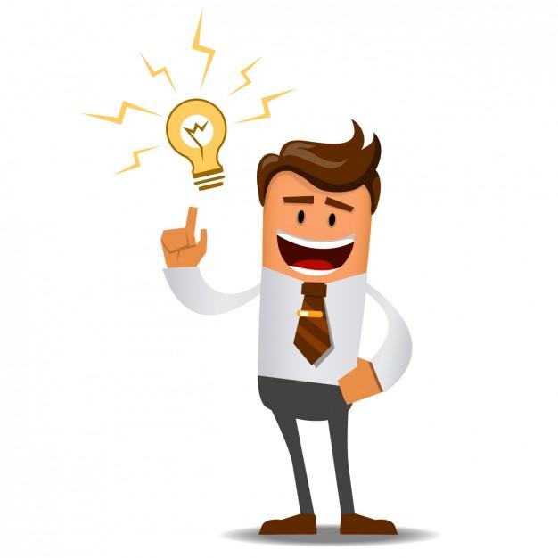 1番効率的でかつ負担も少なく済ませられる知っておくべき5つの集客方法