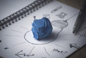 """起業・独立をしてビジネスとして成立するための8つの""""タネ"""""""