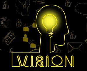 今の社会や会社、制度、仕組みに不満や不安を感じる志のある人が未来を変える