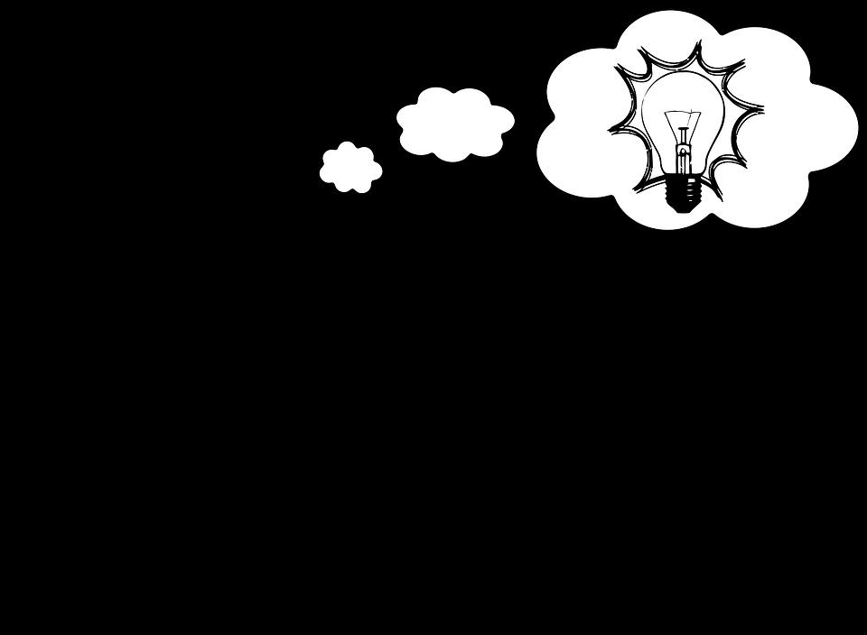 失敗続きで落ち込んだ時、大切なのは「マインドリセット」。その効果的な4つの手法とは?