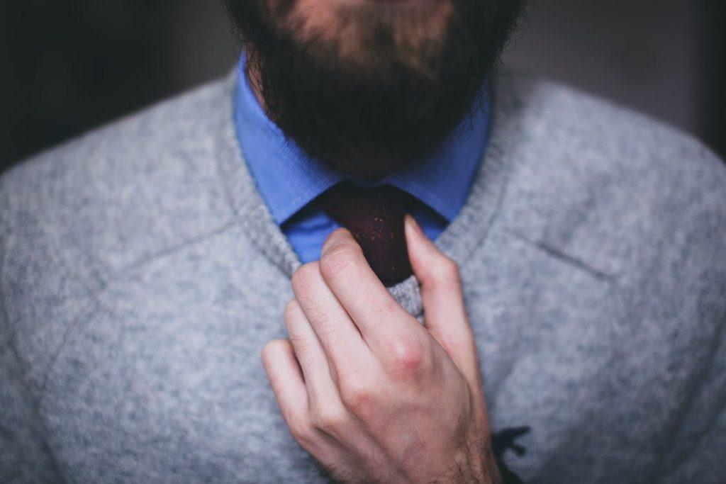 起業で失敗する人の3つの特徴と失敗しないために心がけたいこと