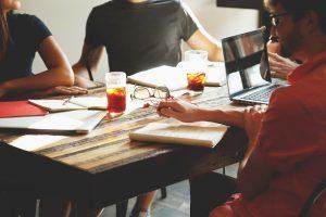 成功者に共通する考え方6つの秘訣