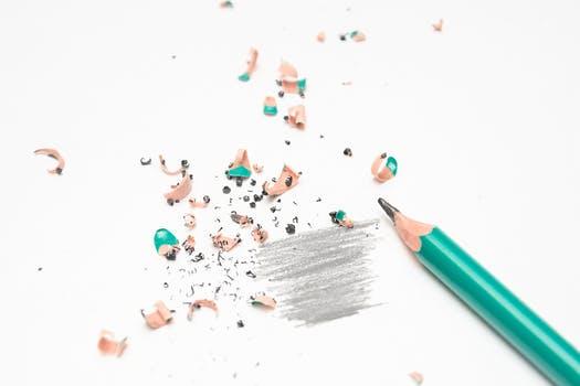 3.アフィリエイトサイトで稼ぐコツは『書き方、発信のやり方』がキーワード?