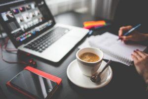 起業を考える人が身に着けておきたい成功してる人の日常の習慣とは?