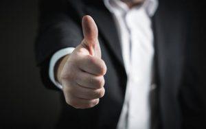 ビジネスにおける成功者が共通する3つの積極的な自己投資とは?