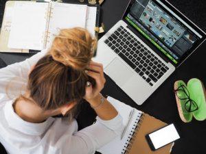 営業なんてしたくない!営業は嫌いだ!ではビジネスは成立しない…。営業を楽しむ方法って?