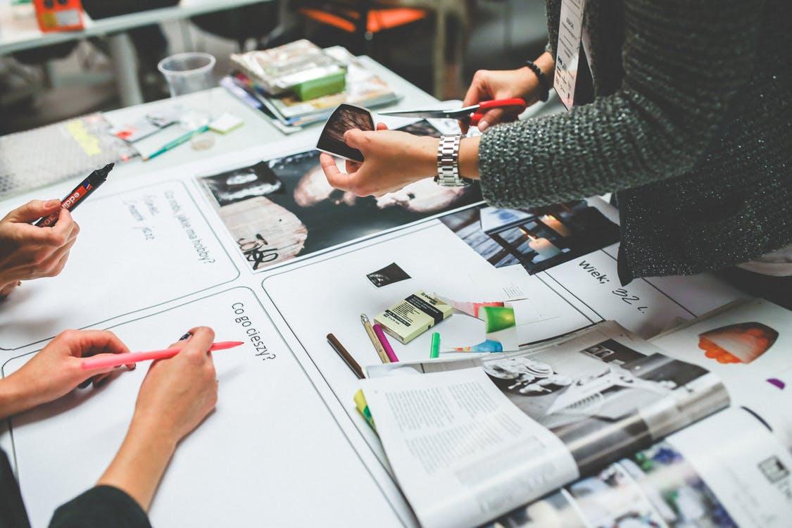 起業初心者が挑む「儲かるビジネスモデル」とは?原価率を低く抑えて利益率を高める?