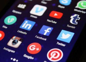 インターネットにおけるマーケティング手法がビジネスの成長の鍵