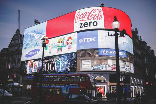 2017年の流行語大賞に選ばれたインスタ映えが今後のマーケティング戦略の鍵となる?