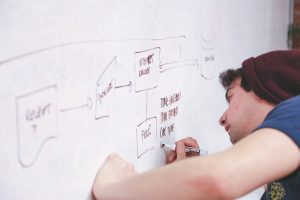 """起業は商品やサービスを""""ゼロ""""から自分で開発する必要などない!?"""