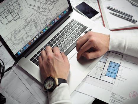儲かる・稼げる・簡単なビジネスを探している人は稼げる確率が5%未満?