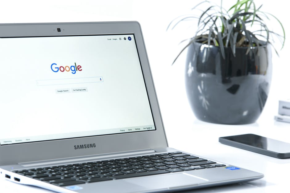 【効率よく人を集めたい方向け】集客がうまくいくサイトとはどういう特徴があるのか?