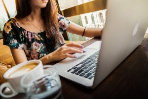 起業初心者の女性は必見!起業する際の失敗を事前に防ぐ注意すべき4つの点とは?