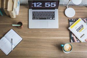 ビジネス初心者が起業独立、フリーランスとして生き残るためにWeb集客を学ぶ手段とは?