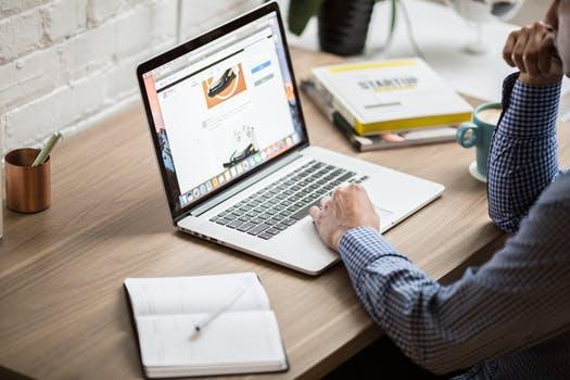 ネット起業に興味ある人に必見!失敗しにくいビジネスランキングTOP5を大公開!