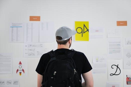 起業を考えるなら大学へは行っちゃいけない!?大学へ行かずに起業する6つの最短な方法