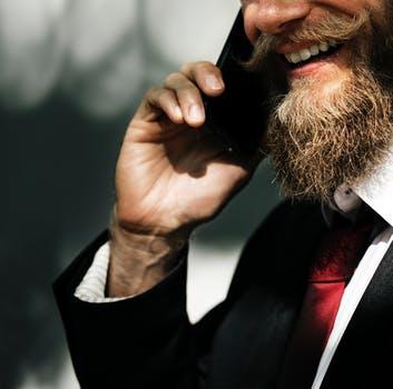 起業初心者が見なきゃ損!起業して成功する人には、ある種の共通する6つの特徴がある