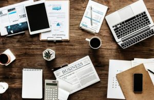 ネット起業を目指す人が絶対に勉強しなくちゃいけない5つの必要なものとは?