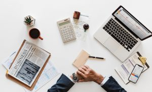お金がなくても起業をしたい人が必要なものとは?起業ができる簡単な方法と種類7選