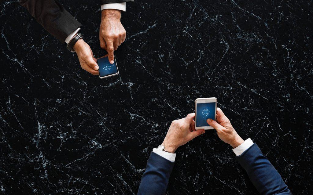 フリーランスがSNS(ソーシャルメディア)集客で何を情報発信すれば良いのか?